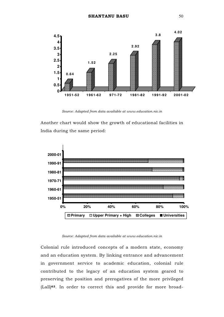 pdf Beleuchtungstechnik: Planung