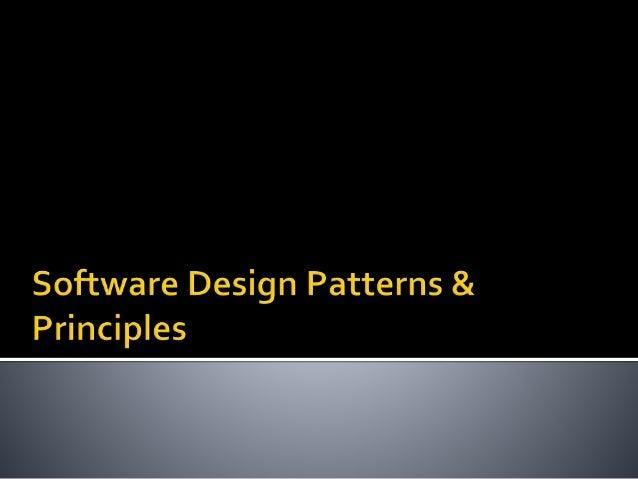 summary software