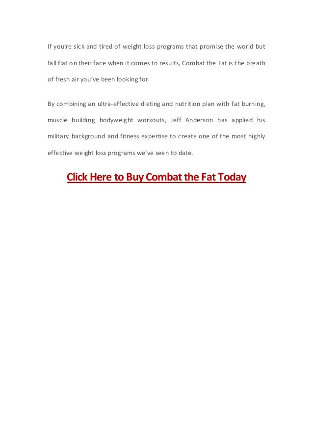 Sample diet menu to lose belly fat image 10