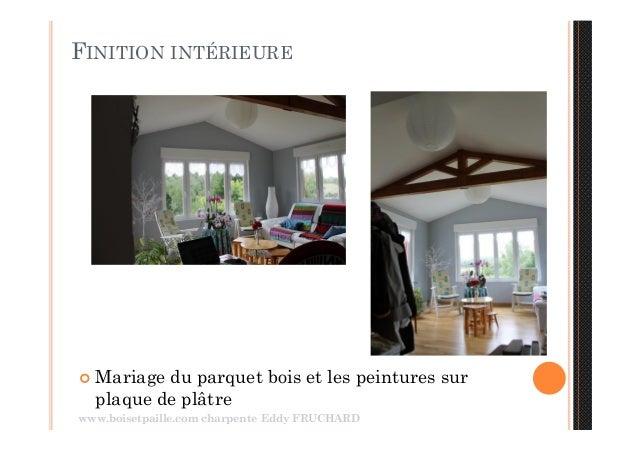 combien coute une extension de maison trendy combien coute une extension de maison de m. Black Bedroom Furniture Sets. Home Design Ideas