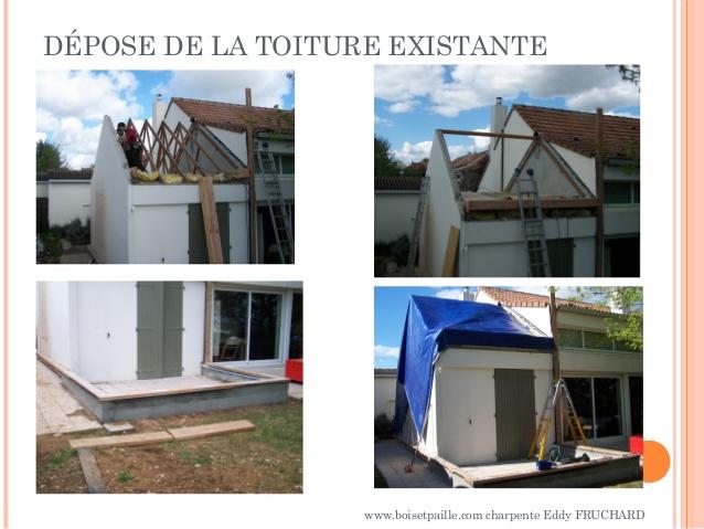 tarif ravalement facade pierre ravalement de fa ade. Black Bedroom Furniture Sets. Home Design Ideas