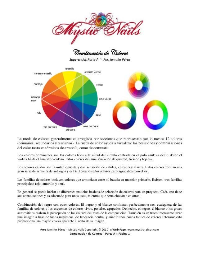 Combinacion colores for Combinacion de colores para living