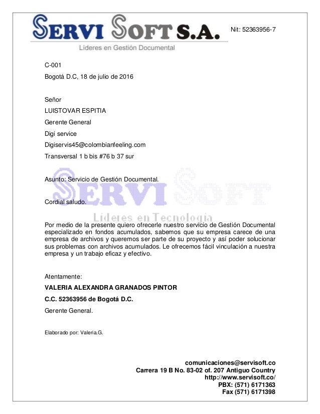 Combinac 243 N De Correspondencia 15 Cartas Pdf