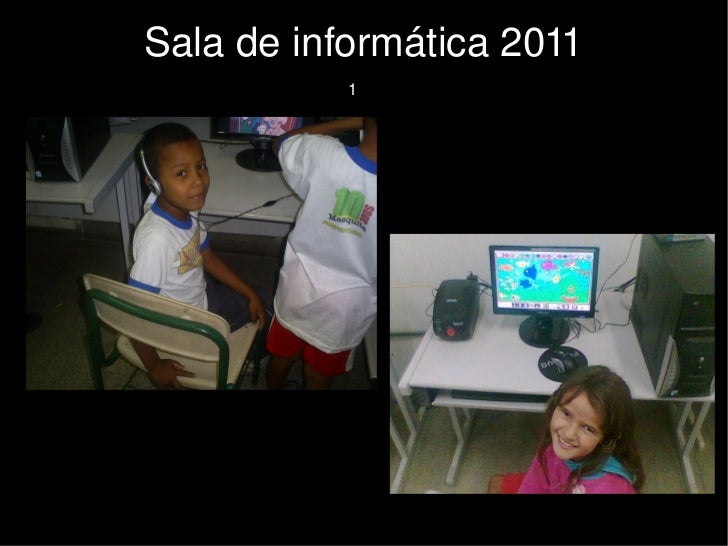 Saladeinformática2011               1