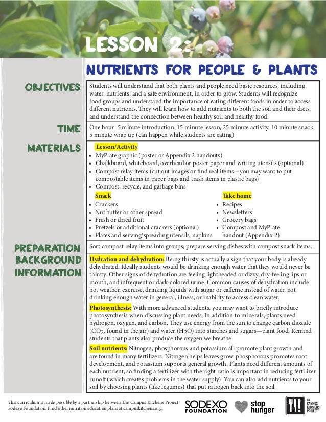 fancl house s marketing strategy of nutritional supplements marketing essay Marketing case studies in mathematical nutrition case management resource guides 2002 case studies in linguistic pragmatics essays on speech acts in.