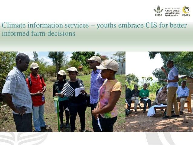 www.ccafs.cgiar.org Thank you