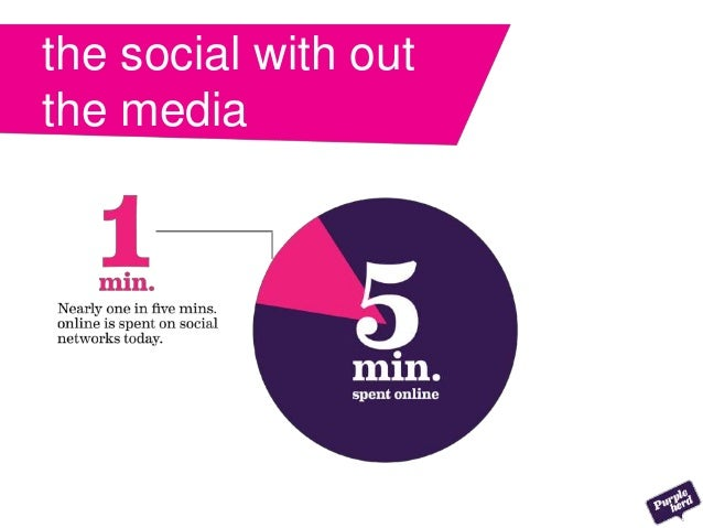 social media platforms FACEBOOK – TWITTER – PINTEREST – INSTAGRAM – YOU TUBE • Niche Campaign • Track • Engage • Conversio...