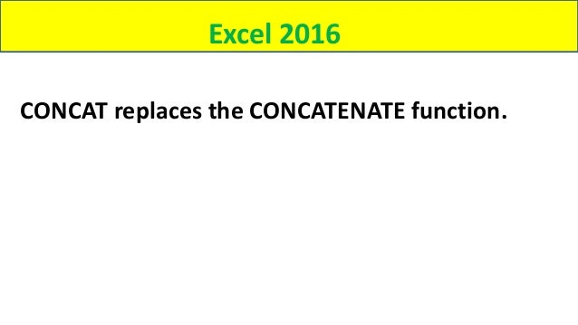 how to add multiple cells together in excel