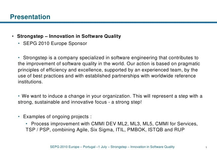 CMMI Process and Agile Methodology for Software Development