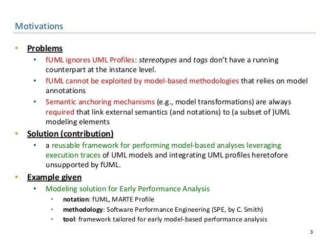 analysis of uml to gather non Non-functional requirements are not really requirements at all but constraints on implementing the functional requirements defined in the use case model they can be gathered in any order some will be found in the stakeholder needs list, the project overview, the business process model and the use case documents.