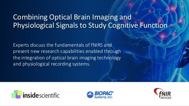 discuss the use of brain imaging Magnetic resonance imaging (mri) of the brain is a safe and painless test that uses a magnetic field and radio waves to produce detailed images of the brain and the brain stem an mri differs from a cat scan (also called a ct scan or a computed axial tomography scan) because it does not use.