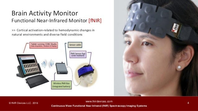 """brain imaging technologies in research of Functional imaging allows the brain's information processing to be visualized directly, because activity in the involved area of the brain increases metabolism and """"lights up"""" on the scan four of the most common types of brain scans are eeg, pet, mri, and fmri."""