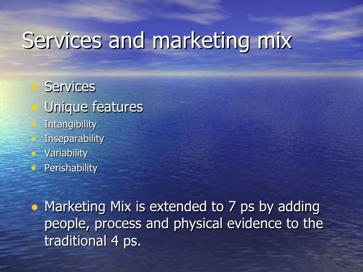marketing mix 31 Today's top 31 marketing mix model jobs in chicago, il leverage your professional network, and get hired new marketing mix model jobs added daily.