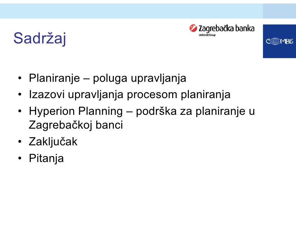 Combis zaba-planning-ia2010 skraceno. Slide 2