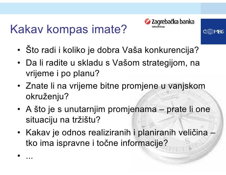Combis zaba-planning-ia2010 skraceno. Slide 3