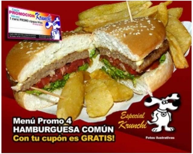 Combos promo 01