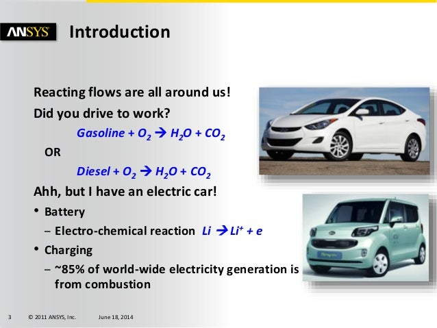 Ask the Experts: Combustion Simulation Slide 3