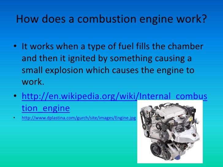 combustion reactions power point. Black Bedroom Furniture Sets. Home Design Ideas