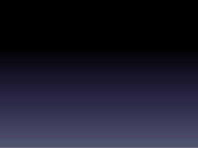 HTML5時代に必要な・・・ スキルと考え方 ver2.0 山崎 大助 https://www.facebook.com/venezia72014-03-22