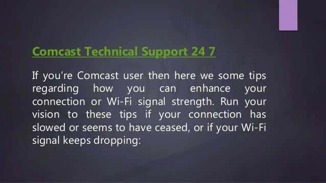 Comcast 24 7 support call +1 855-856-2653 - xfinity internet