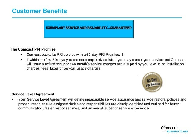 """b. Customer Equipment. """"Customer Equipment"""" means software, hardware or services that you elect to use in connection with the Service(s) or Xfinity Equipment that is not provided or leased by us."""