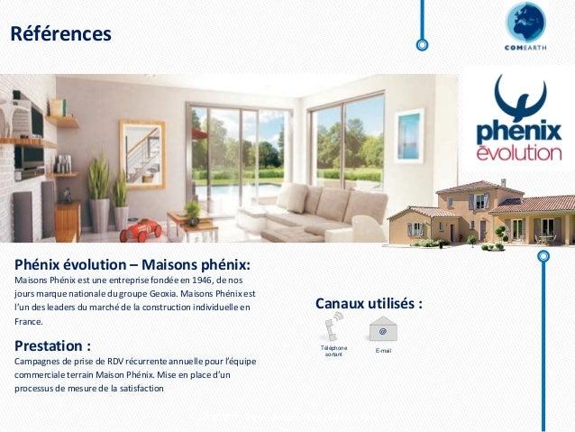 comearth relation client valeur ajout e. Black Bedroom Furniture Sets. Home Design Ideas