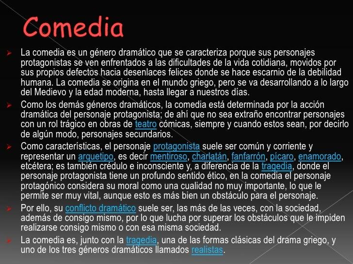 Comedia y tragedia comediabr ccuart Image collections