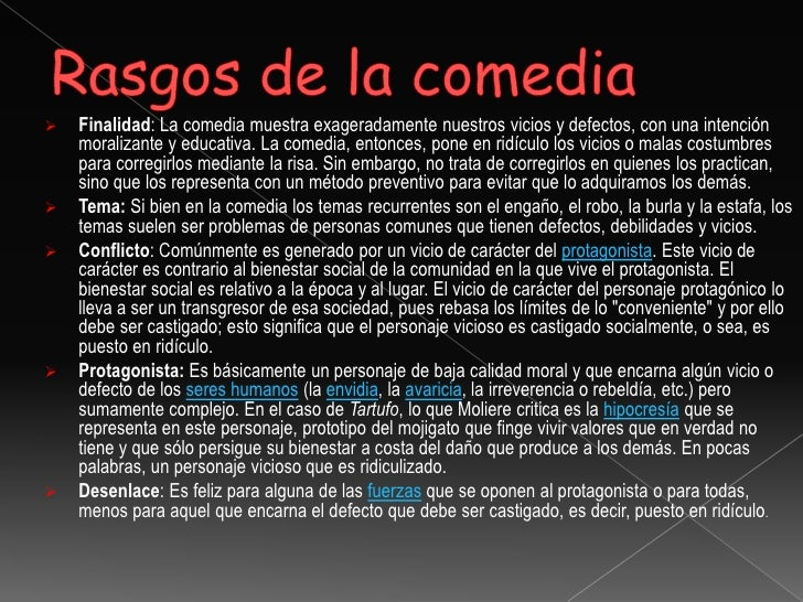 Comedia y tragedia 3 ccuart Image collections