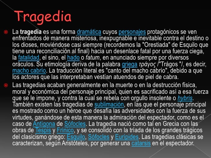 Comedia y tragedia 4 ccuart Image collections