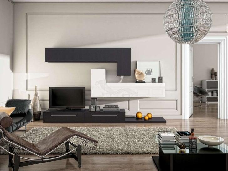 Muebles Comedores Modernos Torga