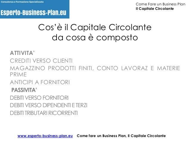 businessplanvincente.com