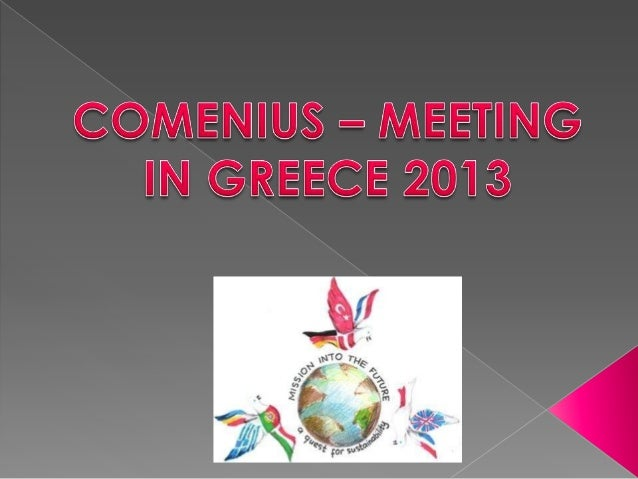  24th February - we travelled to Greece Our travel was about 24 hours. We started our travel in Nowa Ruda.  After we we...