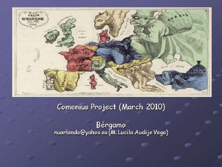 Comenius1l