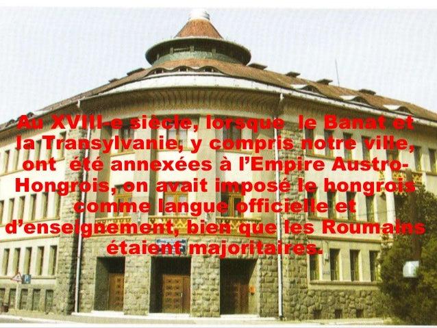 """Liceul Teoretic """"Traian Doda"""" - Comenius Italia 2012  Slide 2"""