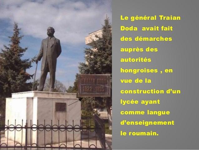 """Liceul Teoretic """"Traian Doda"""" - Comenius Italia 2012  Slide 3"""