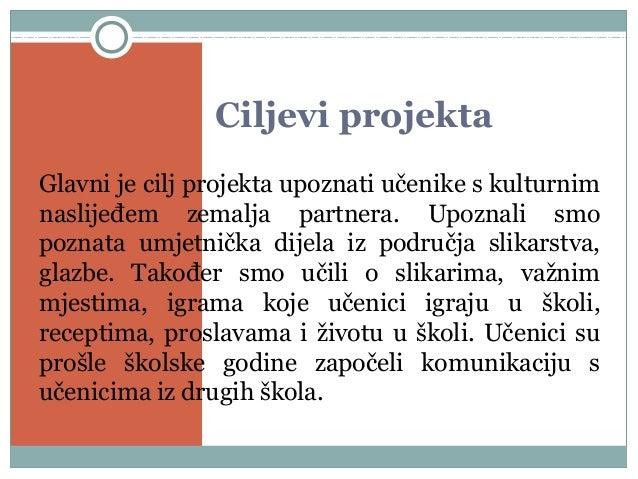 U skladu s namijenjenim sredstvima Agencije za mobilnost i programe EU.