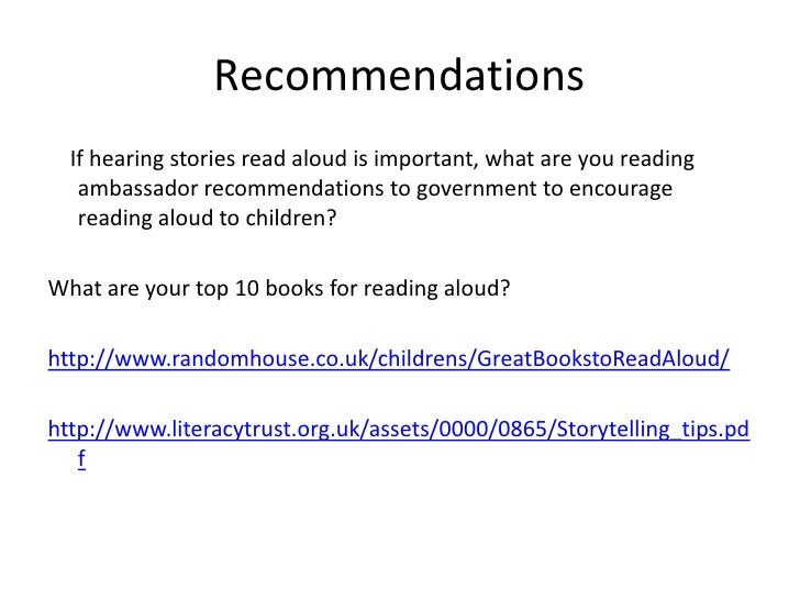 Your favourites? <br />    Share your current favourite for the age group you teach – what are you reading to your class a...
