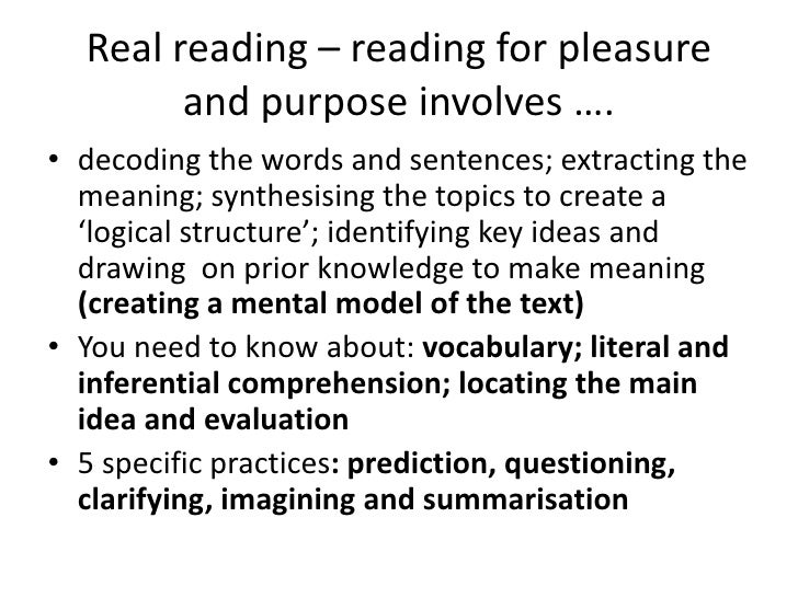 Recommendations  <br />    If hearing stories read aloud is important, what are you reading ambassador recommendations to ...