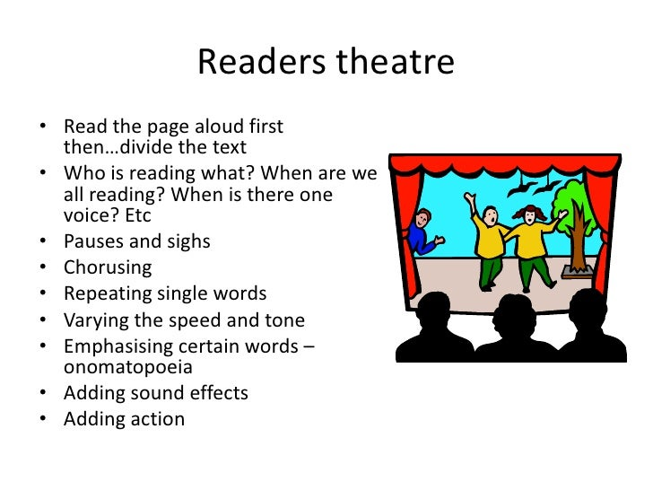 The second CPD pack – using children's literature <br />    More of our children can read, but more are choosing not to be...