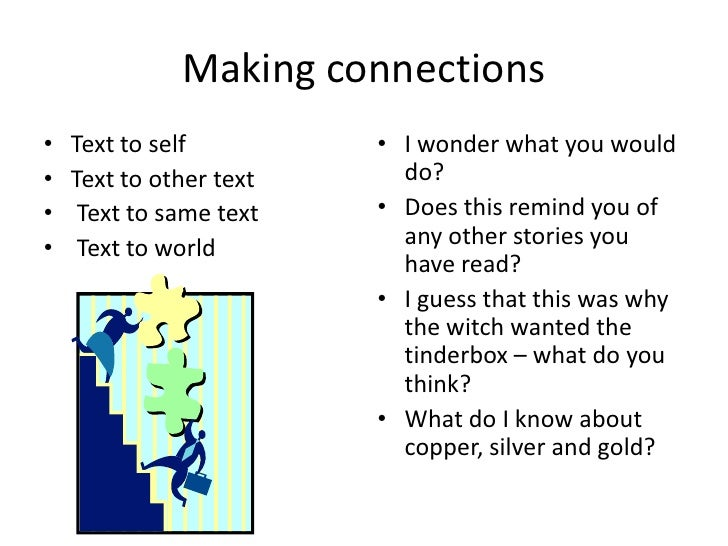 The second CPD pack – using children's literature <br />Core principles<br />To engage the reader in reading for pleasure<...