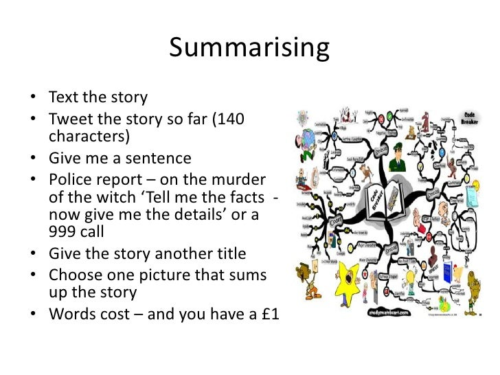 Not reading between the lines…<br />But….<br />   'Reading comprehension happens between the ears!'<br />Zimmerman and Hut...
