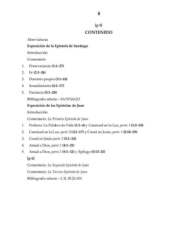Novum Testamentum Graece, Nestle-Aland 28th Edition-- Large Print, hardcover