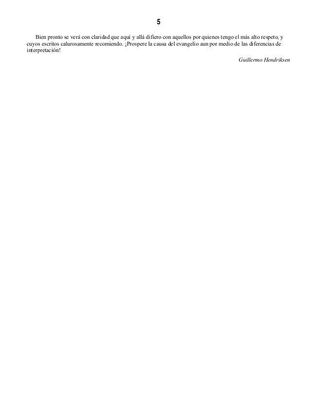 7 [p 9] LISTA DE ABREVIATURAS A. Abreviaturas de Libros B.J. Biblia de Jerusalén C.N.T. Comentario del Nuevo Testamento, G...
