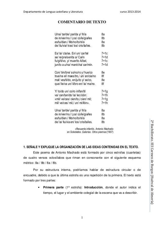 Presentacion y orgia de adp en el seb 2018 - 1 4