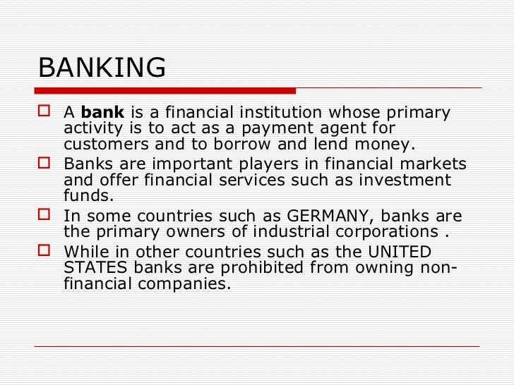 swot on hdfc bank Swot analysis and training report on hdfc bank introduction bank is defined as an institution for the keeping, landing and exchanging etc of money.