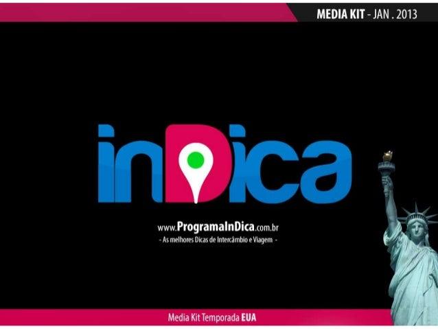 InDica Mídia