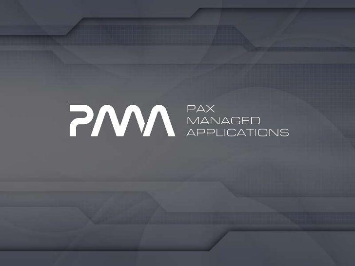 """CLIENTES - Depoimentos   """"A ajuda da Pax é estar sempre            disponível.""""                   Rubens Amauri           ..."""