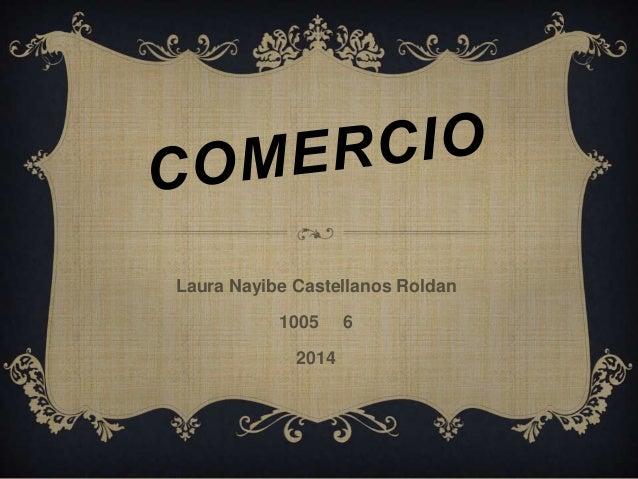 Laura Nayibe Castellanos Roldan 1005 2014  6