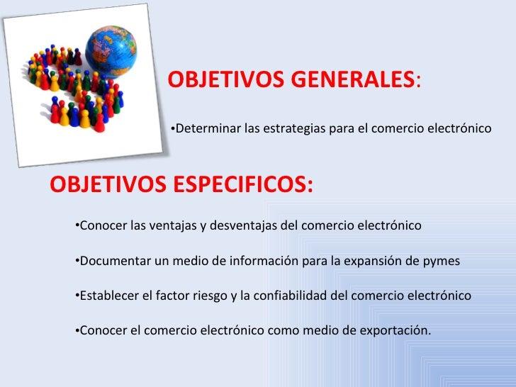 Comercio ElectróNico Slide 3