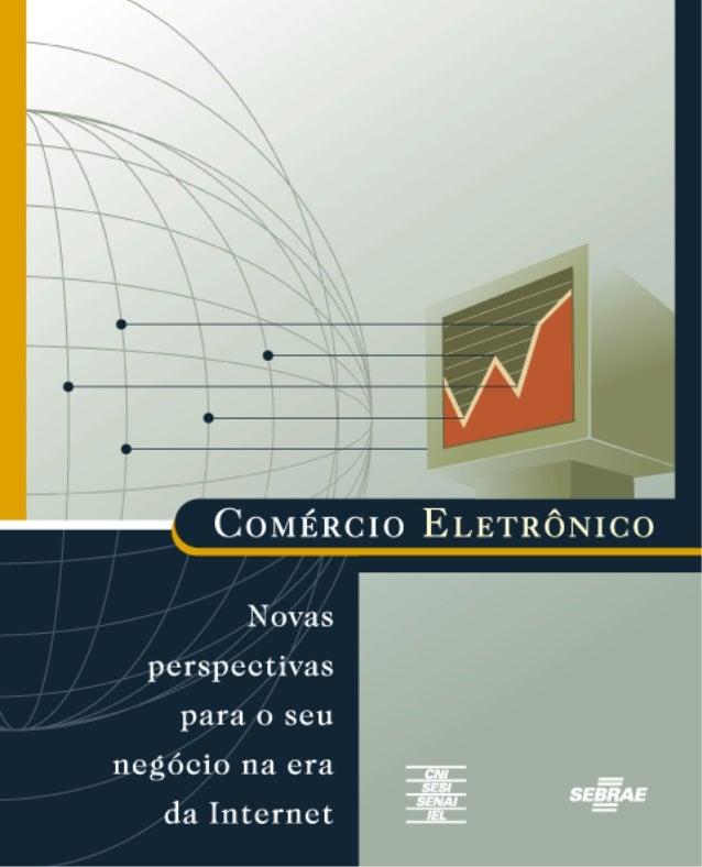 ããããã 1998 Confederação Nacional da Indústria Instituto Euvaldo Lodi CNI Brasília IEL Nacional SBN Quadra 01 Bloco C - 16o...